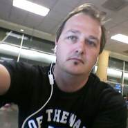 martinbostero's profile photo