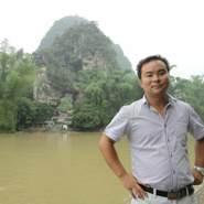 junweiw's profile photo