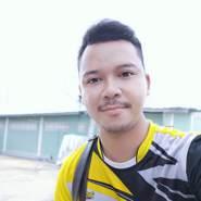 tongh521's profile photo