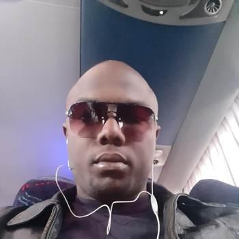 dolcevitaaliasamedim_Abidjan_Single_Männlich