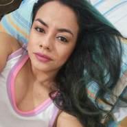 valerigimenez's profile photo