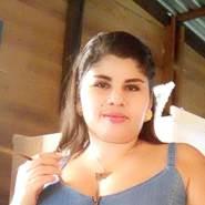 erikav608526's profile photo