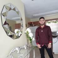 wilmerm382896's profile photo
