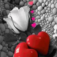 kherymark683903's profile photo