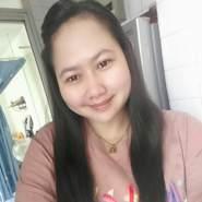 dwil721's profile photo