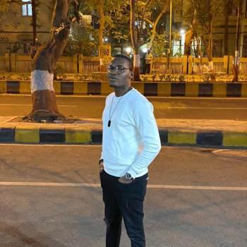 churchill201_Maharashtra_أعزب_الذكر
