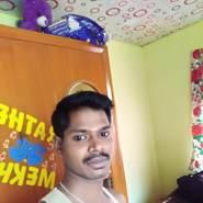 prkashr388315's profile photo