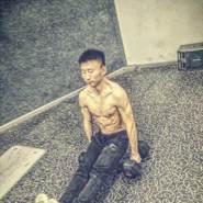 userepza219's profile photo