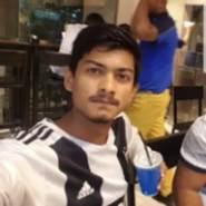 ninad05's profile photo