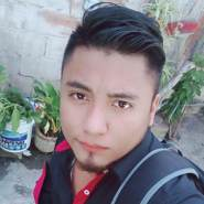 pedrom419288's profile photo