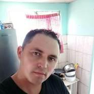 victorm817549's profile photo