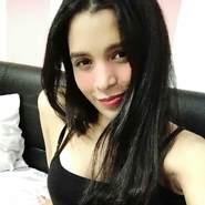 Yeni101's profile photo