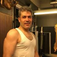 hischama991064's profile photo