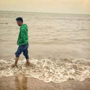 gulam62's profile photo