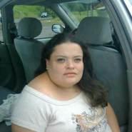 laurad818223's profile photo