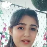 haroonk458864's profile photo