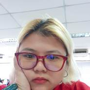 marisak912510's profile photo