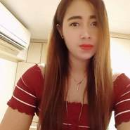 silviac985665's profile photo