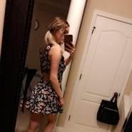nadine581719's profile photo