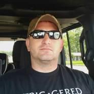 kingbennett44's profile photo