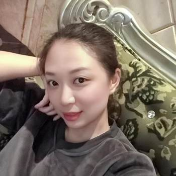 usertvjd91_Fujian_Single_Female
