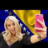 sevalah's profile photo