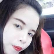 usermh67490's profile photo