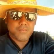sareek510508's profile photo