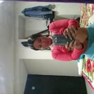 lindat860596's profile photo