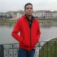 ahmada642335's profile photo