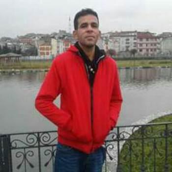 ahmada642335_Istanbul_Alleenstaand_Man