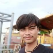 khemk805's profile photo