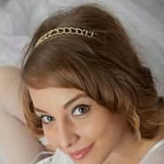 jesaice's profile photo