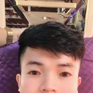 nguyend877935's profile photo