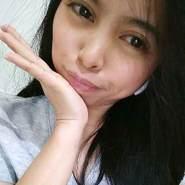 rachelg991754's profile photo
