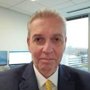 billvp's profile photo