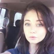 megan745753's profile photo