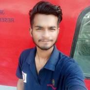 sukhveers1811's profile photo