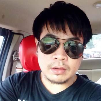 user_mwu5103_Rayong_Single_Männlich