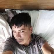 karr586's profile photo