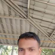 narayanael's profile photo