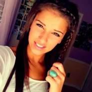 helen_figueroa's profile photo