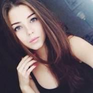 adrian_reid's profile photo