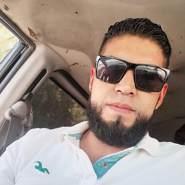 josep576874's profile photo