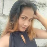 Cheerymae26's profile photo