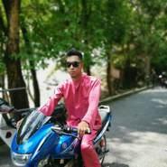 nori687's profile photo