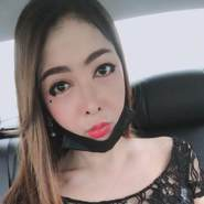 shakiraa776066's profile photo