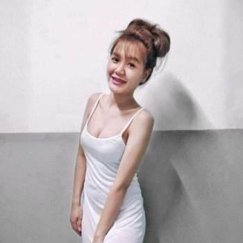 userivpqw9236_Phra Nakhon Si Ayutthaya_Độc thân_Nữ
