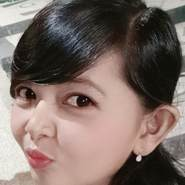 sukmadewi100197's profile photo