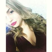Anastasi_22's profile photo